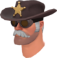 Painted Sheriff's Stetson 483838 Style 2.png