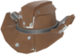 Painted Texas Tin-Gallon 694D3A.png