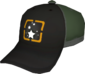 Painted Unusual Cap 424F3B.png