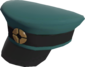 Painted Wiki Cap 2F4F4F.png