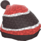 Painted Woolen Warmer 3B1F23.png