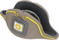 Painted World Traveler's Hat A89A8C.png