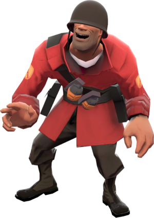 Soldier taunt laugh.png