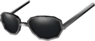 BLU Security Shades.png