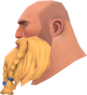 BLU Viking Braider.png