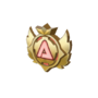 Backpack Awesomenauts Badge.png