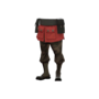 Backpack Killer's Kit.png