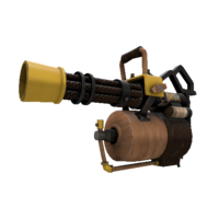 Backpack Nutcracker Minigun Factory New.png