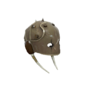 Backpack Planeswalker Helm.png