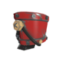Backpack Steel Shako.png