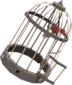 Painted Bolted Birdcage 7C6C57.png