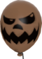 Painted Boo Balloon 694D3A.png