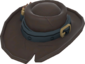 Painted Brim-Full Of Bullets 384248.png