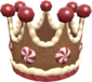Painted Candy Crown B8383B.png