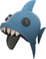 Painted Cranial Carcharodon 5885A2.png