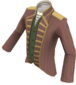 Painted Distinguished Rogue 424F3B Epaulettes.png