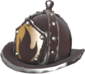 Painted Firewall Helmet 483838.png