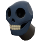 Painted Head of the Dead 28394D Plain.png
