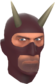 Painted Horrible Horns C5AF91 Spy.png