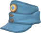 Painted Medic's Mountain Cap 5885A2.png