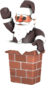Painted Pocket Santa 483838.png
