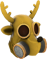 Painted Pyro the Flamedeer E7B53B.png