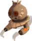 Painted Sackcloth Spook A57545.png