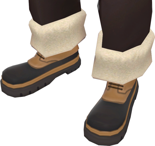 File:Painted Snow Stompers A57545.png