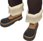 Painted Snow Stompers A57545.png