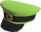 Painted Wiki Cap 729E42.png