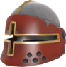 RED Berliner's Bucket Helm.png