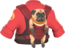 RED Puggyback.png