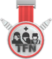 RED Tournament Medal - TFNew 6v6 Newbie Cup Second Place.png