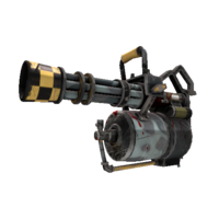 Backpack Butcher Bird Minigun Well-Worn.png