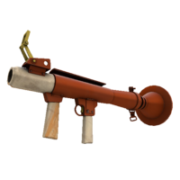 Backpack Smalltown Bringdown Rocket Launcher Factory New.png