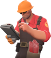 Builder's Blueprints.png