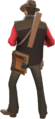 Fancy Spellbook Sniper.png