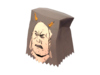 Item icon Heavy Mask.png