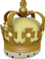 Painted Class Crown F0E68C.png