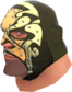 Painted Cold War Luchador F0E68C.png