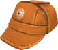 Painted Fat Man's Field Cap C36C2D.png