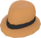 Painted Flipped Trilby A57545.png