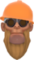 Painted Grease Monkey A57545.png