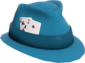 Painted Hat of Cards 256D8D.png
