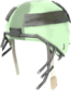 Painted Helmet Without a Home BCDDB3.png