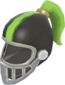 Painted Herald's Helm 729E42.png