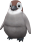 Painted Pebbles the Penguin 654740.png