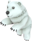 Painted Polar Pal 839FA3.png