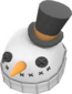 Painted Snowmann A57545.png
