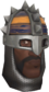 Painted Spiky Viking 18233D.png